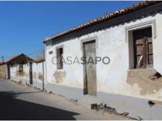 Ver Edificio , Campo e Campinho en Reguengos de Monsaraz