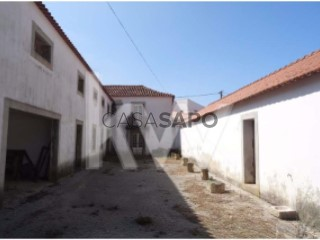 See House 5 Bedrooms, Olhalvo in Alenquer