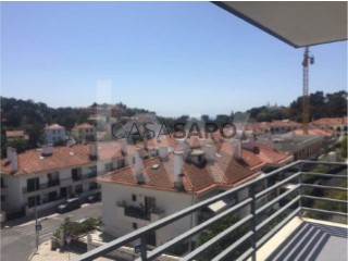 Voir Appartement 4 Pièces, Cascais e Estoril, Lisboa, Cascais e Estoril à Cascais