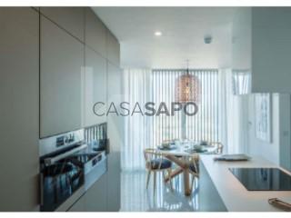 See Apartment 3 Bedrooms, Queluz e Belas, Sintra, Lisboa, Queluz e Belas in Sintra