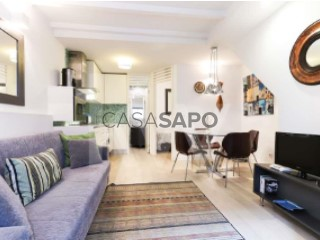 Ver Apartamento T1, Estrela, Lisboa, Estrela em Lisboa