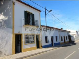 See Apartment 1 Bedroom, Reguengos de Monsaraz, Évora in Reguengos de Monsaraz