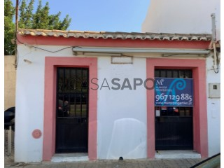 Ver Restaurante , Tavira (Santa Maria e Santiago) em Tavira