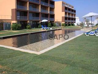 Voir Duplex 4 Pièces Avec garage, Vale de Lagar, Portimão, Faro à Portimão