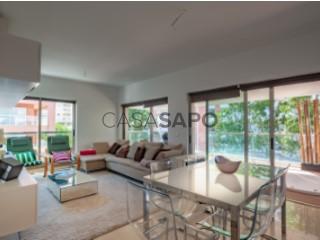 Ver Apartamento T2 com garagem em Portimão