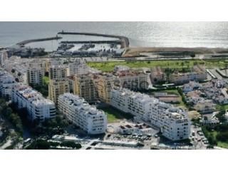 Voir Appartement 3 Pièces Avec garage, Quinta do Romão, Quarteira, Loulé, Faro, Quarteira à Loulé