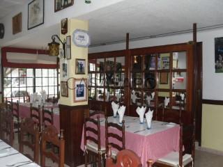 Ver Restaurante Estudio Con garaje, Av. Sá Carneiro, Quarteira, Loulé, Faro, Quarteira en Loulé