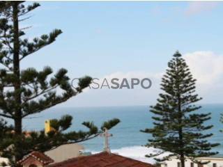 See Apartment 2 Bedrooms With garage, São Bernardino, Atouguia da Baleia, Peniche, Leiria, Atouguia da Baleia in Peniche