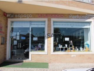 Ver Perfumaria / Bijutaria, Cadaval e Pêro Moniz, Lisboa, Cadaval e Pêro Moniz no Cadaval