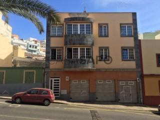 Ver Piso 2 habitaciones con garaje, Puerto de Sardina en Gáldar