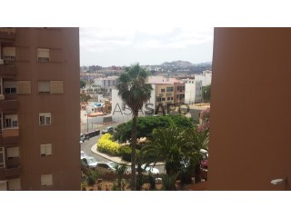 Ver Piso 4 habitaciones en Las Palmas de Gran Canaria