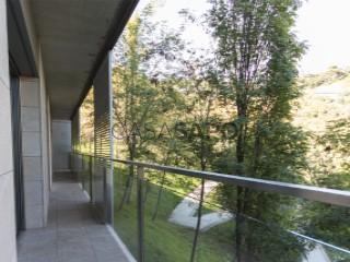 Ver Dúplex 3 habitaciones con garaje, Sarrià - Sant Gervasi en Barcelona
