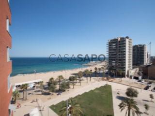 Ver Apartamento 1 habitación, Front Marítim, Badalona, Barcelona, Front Marítim en Badalona