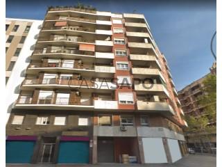 Ver Piso 4 habitaciones, Eixample en Barcelona
