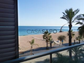 Ver Piso 2 habitaciones Con garaje, Front Marítim, Badalona, Barcelona, Front Marítim en Badalona