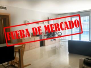 Ver Piso 3 habitaciones Con garaje, Badalona, Barcelona en Badalona