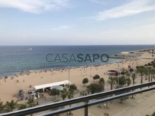 Ver Piso 2 habitaciones, Badalona, Barcelona en Badalona