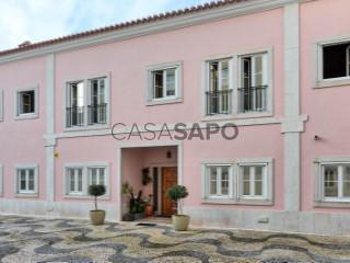 Ver Apartamento T5 Duplex com garagem, Oeiras e São Julião da Barra, Paço de Arcos e Caxias em Oeiras