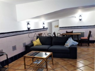 Entresuelo 2 habitaciones, Simancas, Simancas, Simancas