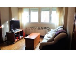Piso 1 habitación, Duplex, Valladolid, Valladolid