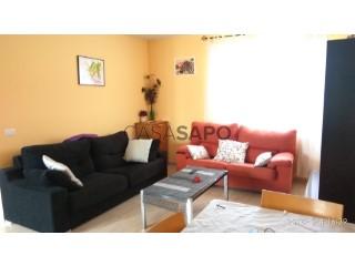 Apartamento 2 habitaciones, Poris de Abona, Poris de Abona, Arico