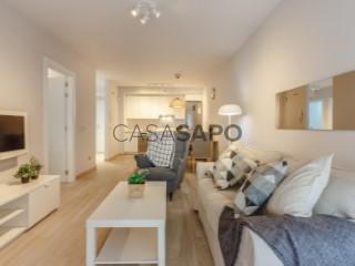 Ver Apartamento 1 habitación con piscina, El Médano en Granadilla de Abona