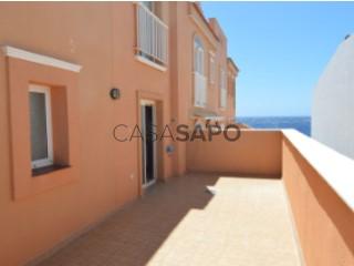 Ver Apartamento 2 habitaciones con garaje, Poris de Abona en Arico