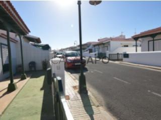 Apartamento 2 hab. + 1 hab. auxiliar, Duplex, Los Abriguitos, Poris de Abona, Arico