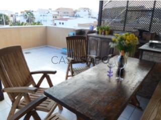 Apartamento 3 habitaciones, Duplex, Poris de Abona, Poris de Abona, Arico