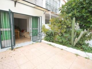 Ver Dúplex 3 habitaciones, Duplex, Puerto de Mazarron en Mazarrón
