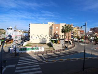 Piso 2 habitaciones, Centro, Puerto de Mazarron, Mazarrón