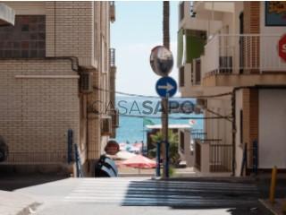 Ver Planta baja - piso 6 habitaciones con garaje, Puerto de Mazarron en Mazarrón