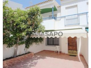 Ver Dúplex 3 habitaciones, Puerto de Mazarron en Mazarrón
