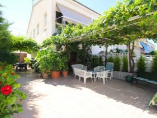 Ver Dúplex 4 hab. + 2 hab. auxiliares, Duplex con garaje, Puerto de Mazarron en Mazarrón