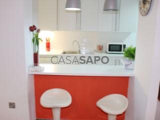 Ver Piso 2 habitaciones, Duplex, Puerto de Mazarron en Mazarrón