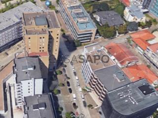 Ver Apartamento , Cidade da Maia en Maia