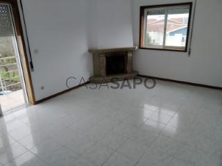 See Apartment 2 Bedrooms, Capuchinhos (São Cosme), Gondomar (São Cosme), Valbom e Jovim, Porto, Gondomar (São Cosme), Valbom e Jovim in Gondomar