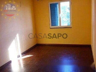 See Apartment 4 Bedrooms with garage, São Roque in Funchal