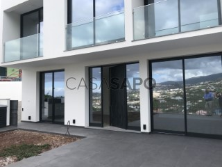 See Apartment 1 Bedroom in Câmara de Lobos
