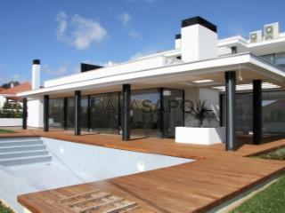 Ver Moradia T5 Triplex Com garagem, Birre (Cascais), Cascais e Estoril, Lisboa, Cascais e Estoril em Cascais