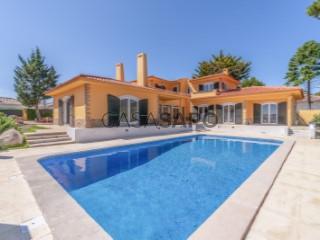 Ver Casa 5 habitaciones, Duplex con garaje, Cascais e Estoril en Cascais