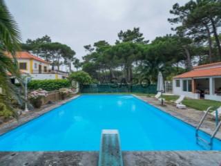 Voir Ferme 8 Pièces avec piscine, S.Maria e S.Miguel, S.Martinho, S.Pedro Penaferrim à Sintra