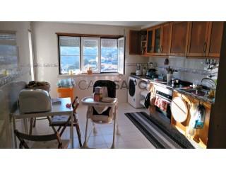 Voir Appartement 3 Pièces, Arranhó, Arruda dos Vinhos, Lisboa, Arranhó à Arruda dos Vinhos