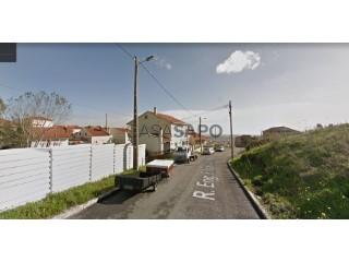 Ver Terreno Urbano, Famões, Pontinha e Famões, Odivelas, Lisboa, Pontinha e Famões em Odivelas