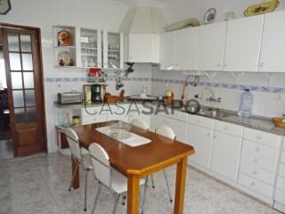 Ver Casa 5 habitaciones, Triplex con garaje, Pontinha e Famões en Odivelas