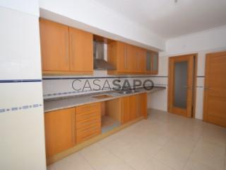 Ver Apartamento T3 Com garagem, Centro , São João Baptista, Entroncamento, Santarém, São João Baptista no Entroncamento