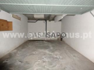 See Garage, Centro , São João Baptista, Entroncamento, Santarém, São João Baptista in Entroncamento