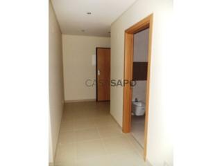 Voir Appartement 4 Pièces Avec garage, Zona Sul, São João Baptista, Entroncamento, Santarém, São João Baptista à Entroncamento