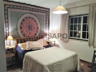 Ver Apartamento T2, Assenta, São Pedro da Cadeira, Torres Vedras, Lisboa, São Pedro da Cadeira em Torres Vedras