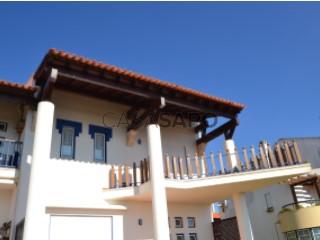 Ver Apartamento T4, São Martinho do Porto em Alcobaça